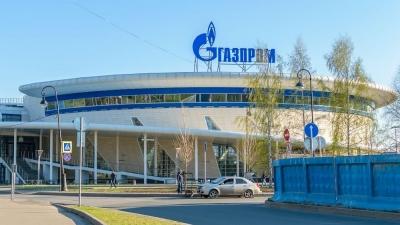 Gazprom (Ρωσία): Θα κλείσουν οι στρόφιγγες του φυσικού αερίου στη Μολδαβίας εάν δεν ικανοποιήσει το χρέος της