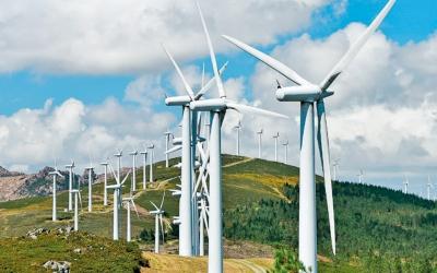 Κατά 60% αυξήθηκε το επενδυτικό ενδιαφέρον για τις Ανανεώσιμες Πηγές Ενέργειας