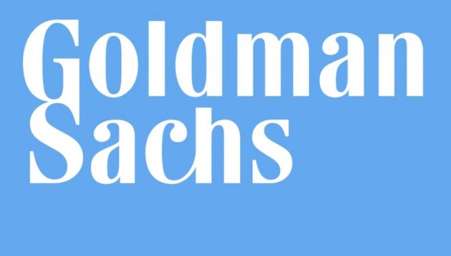 Η Goldman Sachs ανοίγει γραφείο διαπραγμάτευσης κρυπτονομισμάτων