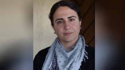 ΔΣΑ: Αγανάκτηση για το θάνατο της δικηγόρου Ebru Timtik - Αλληλεγγύη σε κάθε διωκόμενο πολίτη στη Τουρκία
