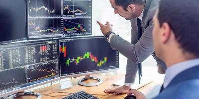 Απώλειες έως και 50% από τα πρόσφατα υψηλά γράφουν οι μετοχές - Εγκλωβίστηκαν επενδυτές