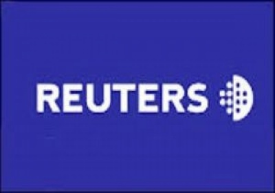 Reuters: Τα «μηνύματα» των Ευρωπαίων ηγετών στον Trump από το Νταβός
