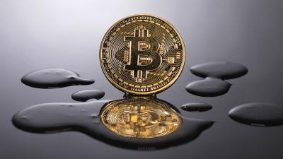 Οι εκτιμήσεις για το Bitcoin: Θα φθάσει στα 100.000 δολάρια, στο 1.000.000 δολάρια ή στο άπειρο;