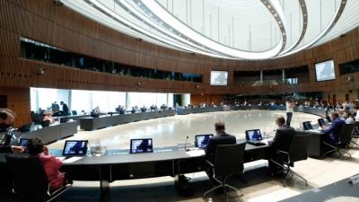 Γενικεύονται οι αντιδράσεις στο Συμβούλιο Υπουργών Ενέργειας για το Fit for 55