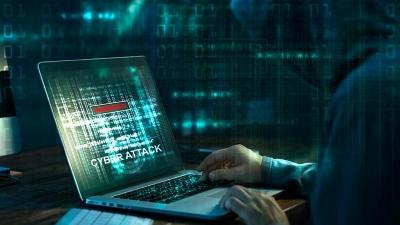 Λύτρα 70 εκατ. δολ. ζητούν hackers ύστερα από κυβερνοεπιθέσεις τύπου ransomware