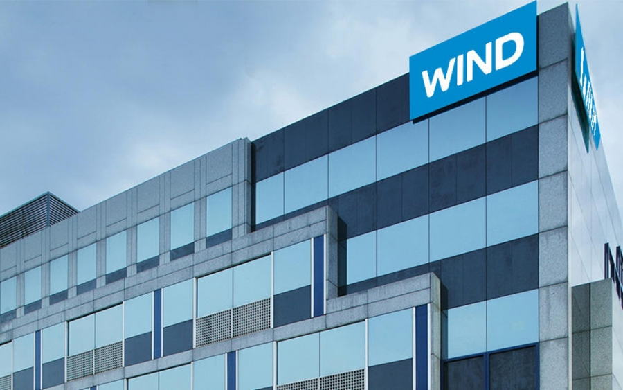 Νέα προγράμματα Wind με απεριόριστα Data και ομιλία