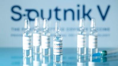 Η Σλοβακία «επέστρεψε» στη Ρωσία όλα τα εμβόλια Sputnik V κατά του κορωνοϊού