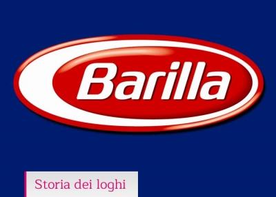 Η Barilla Hellas συμμετέχει στη «Συμμαχία για τη Μείωση της Σπατάλης Τροφίμων» στην Ελλάδα