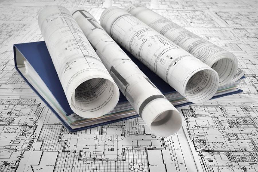Μειώθηκαν 3,2% οι οικοδομικές άδειες τον Φεβρουάριο του 2021