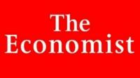 Economist: Η Ελλάδα είχε την ευκαιρία να κάνει την Ευρωζώνη καλύτερη και τα θαλάσσωσε