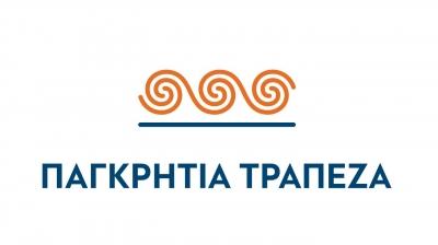 Παγκρήτια Τράπεζα: Στην Quant το χαρτοφυλάκιο Kastor με NPEs 670 εκατ. ευρώ