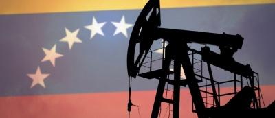Κυρώσεις των ΗΠΑ για μεταφορά πετρελαίου από τη Βενεζουέλα στην Κούβα