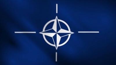 Το ΝΑΤΟ ζητεί έρευνα για το αεροσκάφος της Ryanair και τον εξαναγκασμό σε προσγείωση