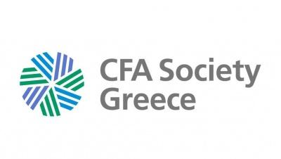 Ο Όμιλος ΟΤΕ συμμετέχει στο CFA Institute Research Challenge 2018-2019