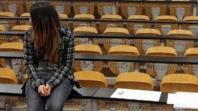 Εγγραφές Πρωτοετών Φοιτητών 2019-2020 - Πότε αρχίζουν οι αιτήσεις