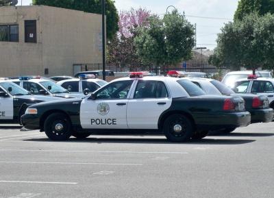 Άνδρας με φορτηγάκι παρέσυρε και τραυμάτισε εννέα πεζούς στην Καλιφόρνια