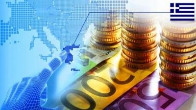 ΟΔΔΗΧ: Επιτόκιο -0,39% σε εξάμηνα έντοκα - Αντλήθηκαν 625 εκατ. ευρώ