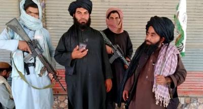 Η επαναλαμβανόμενη τραγωδία στο Αφγανιστάν συνιστά μία νέα Σαϊγκόν για τις ΗΠΑ και μία ταπείνωση για τον Biden