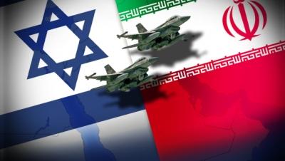 Ιράν - Ισραήλ: Από σύμμαχοι την εποχή του Σάχη, ορκισμένοι εχθροί