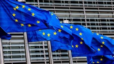 Κομισιόν: Και επισήμως αναστέλλονται οι δημοσιονομικοί κανόνες για τον κορωνοϊό - Τηλεδιάσκεψη του Eurogroup στις 24 Μαρτίου