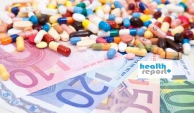Εξωφρενικά υψηλό το clawback για το 2019, λένε οι φαρμακευτικές