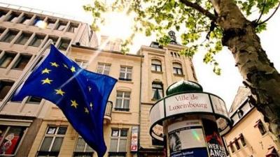 Λουξεμβούργο: Επιστροφή της Κεντροδεξιάς στις σημερινές (14/10) εκλογές προβλέπουν οι δημοσκοπήσεις