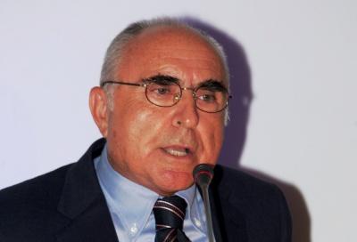 Απεβίωσε ο ιδρυτής και πρόεδρος της Aegean Airlines, Θεόδωρος  Βασιλάκης