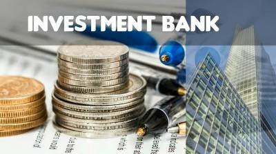 Οι αμερικανικές επενδυτικές τράπεζες BofA, JP Morgan, Goldman, Citi, Morgan Stanley, στρέφονται στη ΝΔ…για την επόμενη ημέρα