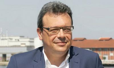 Φάμελλος: Η ΝΔ χρησιμοποίησε εργαλεία πολιτικής εξαπάτησης με στόχο την κατάληψη του κράτους