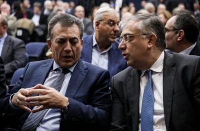 Το παρασκήνιο των αλλαγών στην κυβέρνηση – Ο Μητσοτάκης θέλει εκλογική ετοιμότητα με σχήμα παντός καιρού