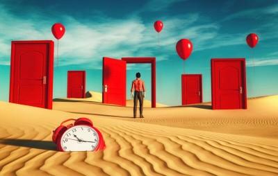 Πότε θα έρθει η κανονικότητα; - Στην κοινωνία αρχές 2022, οικονομία, τουρισμό 2022 -2023… μετοχές β΄ τρίμηνο 2021