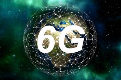 Ξεχάστε το 5G, έρχεται το 6G και η Κίνα πρωτοπορεί