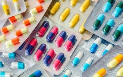 Οι απαγορευμένες εξαγωγές του ΙΦΕΤ, η Πυργιώτισσα και η αλλαγή οργανογράμματος