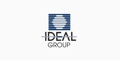 Τα αποτελέσματα της υποχρεωτικής δημόσιας πρότασης για την Ideal Group - Με 34,69% η Terniale