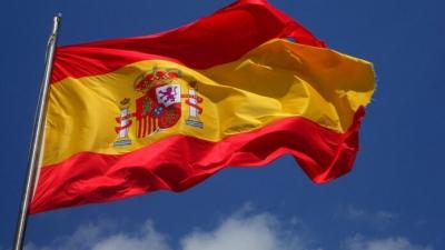 Ποια περιοχή της Ελλάδας μπαίνει στην ταξιδιωτική λίστα υψηλού κινδύνου της Ισπανίας