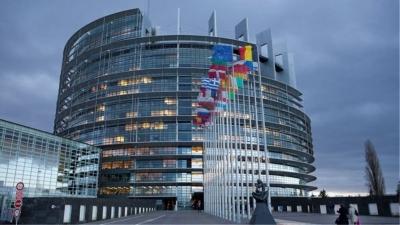 Ευρωκοινοβούλιο: Η Τουρκία να απέχει από βήματα που θα φέρουν ένα χειρότερο σενάριο στις σχέσεις με ΕΕ