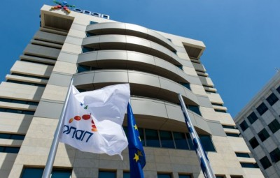 TZOKEΡ: Το πρακτορείο ΟΠΑΠ στη Μαρίνα Ζέας με το χρυσό δελτίο των 5,1 εκατ. ευρώ - Τι δηλώνει ο ιδιοκτήτης του καταστήματος