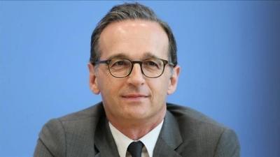 Maas στη Διάσκεψη για τη Λιβύη: Πολλές οι προκλήσεις – Να φύγουν όλα τα ξένα στρατεύματα