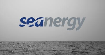 Νέα αγορά πλοίου Capesize για τη Seanergy