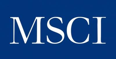 Χωρίς αλλαγές για την Ελλάδα στις αναδιαρθρώσεις των δεικτών του MSCI