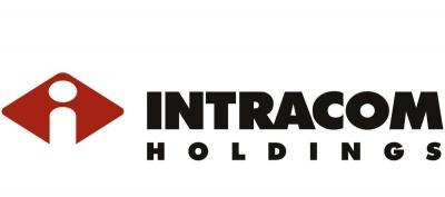 Μείωσε στο 4,98% το ποσοστό της στην Intracom Holdings η Horizon Growth Fund