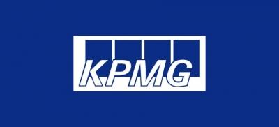 Η Attica Bank έφτασε στην Ολλανδία – Τι θα εισηγηθεί 10/5 η KPMG για χρήσεις 2019-2020 – Επίκειται παρέμβαση εισαγγελέα