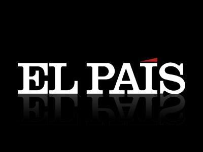 El Pais: Ρωσική ανάμειξη και στις ιταλικές εκλογές;- Στόχος να ενισχυθεί η ακροδεξιά