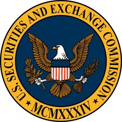 Επιτροπή Κεφαλαιαγοράς ΗΠΑ: Πρόστιμα ύψους 5 εκατ. και 1,5 εκατ. δολαρίων στις Fulton και Interface