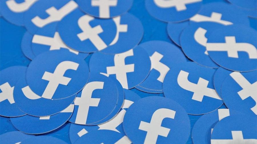 Facebook: Αγωγές για τη διαρροή προσωπικών στοιχείων 530 εκατομμυρίων χρηστών