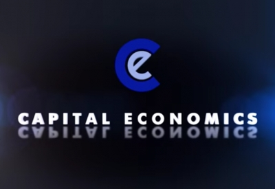 Capital Economics: Η πιο εξαρτημένη χώρα από τα εμβόλια του κορωνοϊού είναι η... Ελλάδα - Στο 3% η ανάπτυξη το 2021