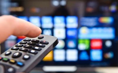 Οι δικαιούχοι κατέθεσαν τα χρήματα για τις τηλεοπτικές άδειες - Στα 3,5 εκατ. ευρώ έκαστος η α' δόση