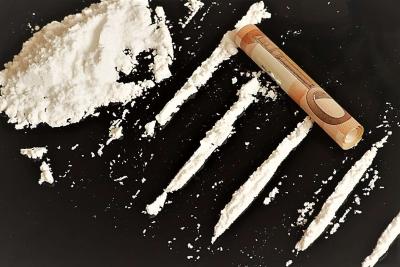 Οι παμπ στη Βρετανία δοκιμάζουν το σπρέι που θα αχρηστεύει την κοκαΐνη πάνω από τις επιφάνειες