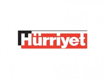 Hürriyet: Νέα εποχή για την πολιτική στην Τουρκία μετά τη νίκη Imamoglu στην Κωνσταντινούπολη