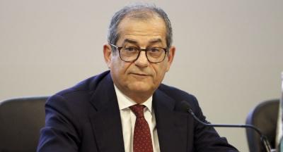 La Repubblica: Κυρώσεις σε βάρος της Ιταλίας για το χρέος ετοιμάζει η ΕΕ – Tria: Επιδιώκουμε συμβιβασμό και όχι ρήξη